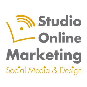 Studio Online Marketing